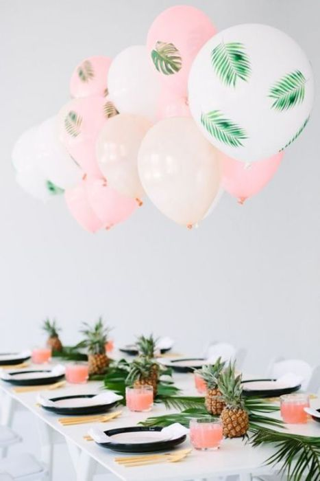 12-ideas-definitivas-de-decoración-con-globos-27