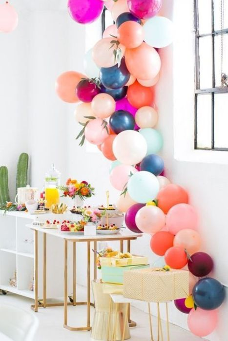 12-ideas-definitivas-de-decoración-con-globos-3