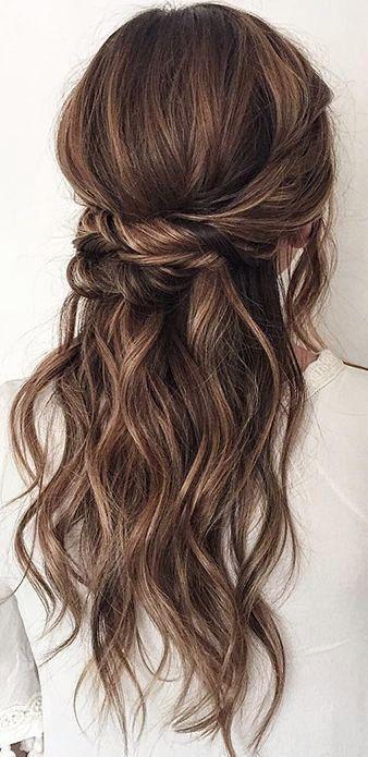 Peinados ENVIDIEN MI BODA