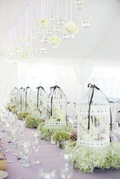 decoracion-bodas-jaulas-farolillos-04