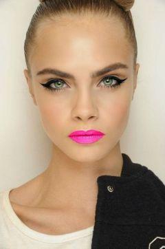 labios pink