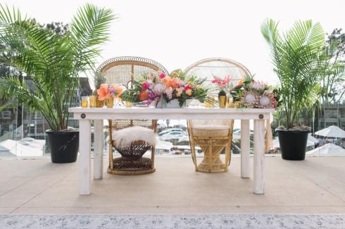 boda tropical 2