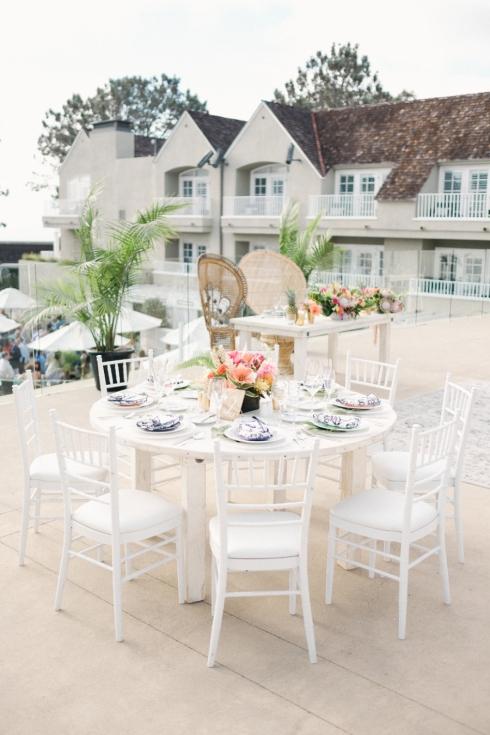 boda tropical 3