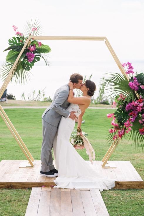 boda tropical 5
