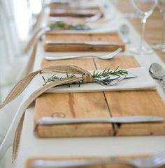 Detalles en mesas de banquete8