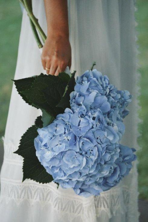 Ramos de novia en azul (3)