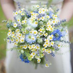 Ramos de novia en azul (5)