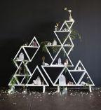 colores-de-boda-decoracion-formas-geometricas-7