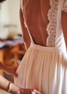 """""""brides"""