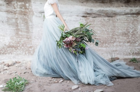 saia-azul-tul-noiva &quot;srcset =&quot; https://envidienmiboda.files.wordpress.com/2019/03/falda-azul-tul-novia.jpg?w=490 490w, https: //envidienmiboda.files. wordpress.com/2019/03/falda-azul-tul-novia.jpg?w=980 980w, https://envidienmiboda.files.wordpress.com/2019/03/falda-azul-tul-novia.jpg?wrm = 150 150w, https://envidienmiboda.files.wordpress.com/2019/03/falda-azul-tul-novia.jpg?w=300 300w, https://envidienmiboda.files.wordpress.com/2019/03 /falda-azul-tul-novia.jpg?w=768 768w &quot;sizes =&quot; (largura max: 490px) 100vw, 490px &quot;/&gt;<img data-attachment-id=