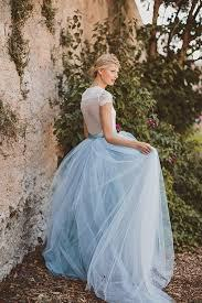 brides-in-blue-1.jpg