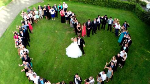 photo_wedding_drone