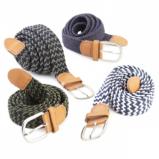 cinturon-elastico-bicolor