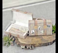 invitacion-de-boda-maleta-vintage