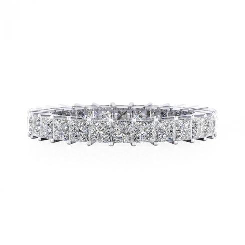 alianzas-de-boda-oro-blanco-18k-31-diamantes-050-d924-1.jpg