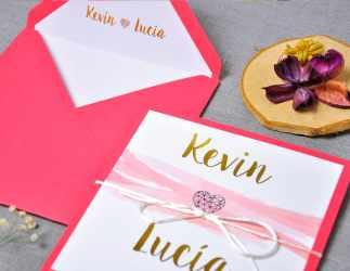 invitacion-boda-moderna