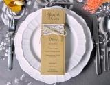 minuta-menu-boda-rustica